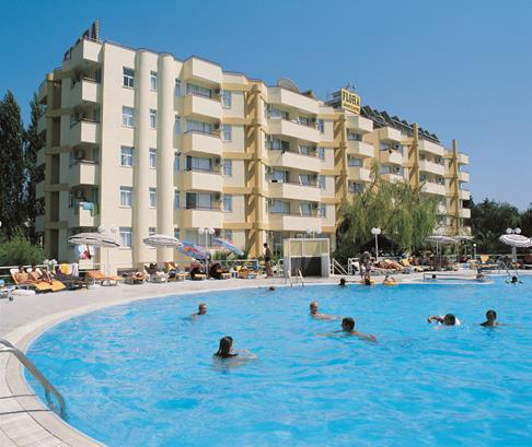 https://aventur.ro/assets/media/imagini_hoteluri/KUFLOR/KUFLOR-HotelPict12-15703.jpg