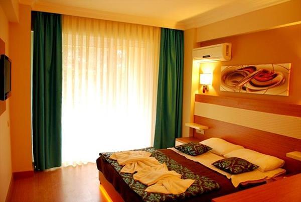 https://aventur.ro/assets/media/imagini_hoteluri/KUFLOR/KUFLOR-HotelPict6-15697.jpg