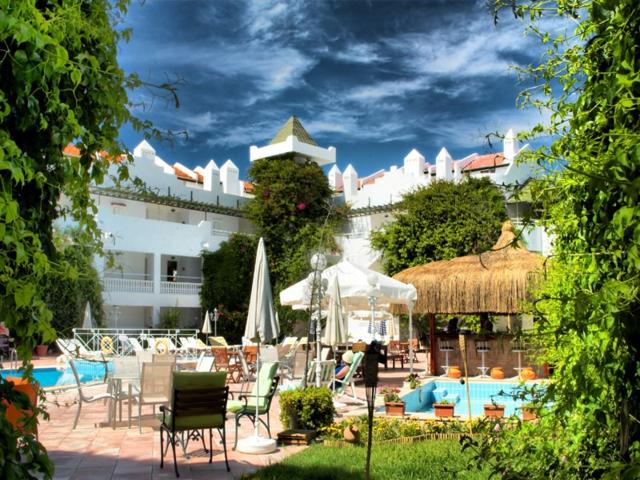 https://aventur.ro/assets/media/imagini_hoteluri/KUGATE/KUGATE-HotelPict1-4722.jpg
