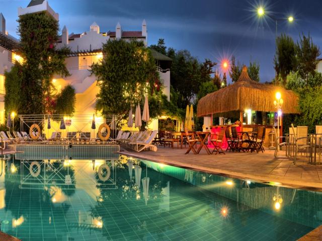 https://aventur.ro/assets/media/imagini_hoteluri/KUGATE/KUGATE-HotelPict5-4727.jpg