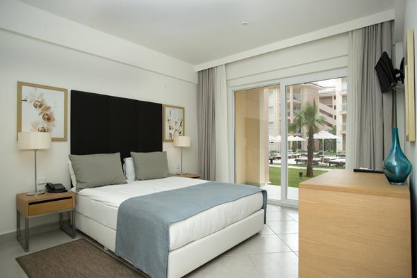 https://aventur.ro/assets/media/imagini_hoteluri/KUGOLF/KUGOLF-HotelPict9-12880.jpg