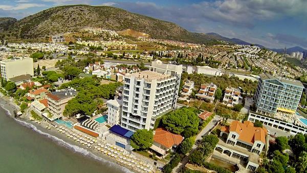 https://aventur.ro/assets/media/imagini_hoteluri/KUGOZC/KUGOZC-HotelPict2-12806.jpg