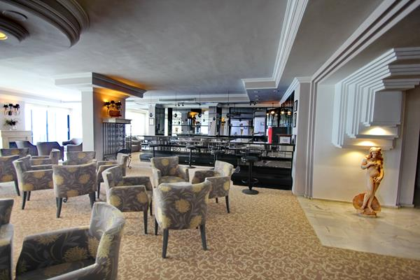 https://aventur.ro/assets/media/imagini_hoteluri/KUGOZC/KUGOZC-HotelPict9-12813.jpg