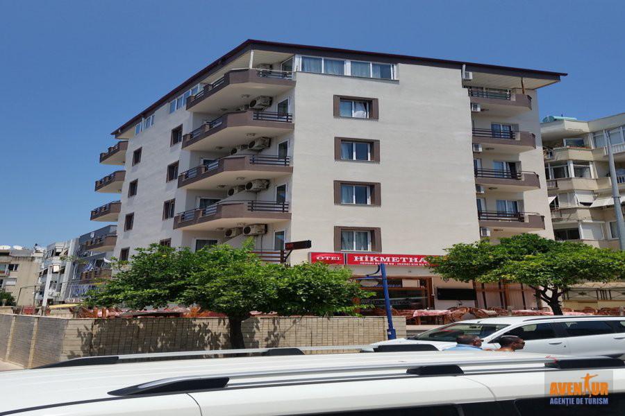 https://aventur.ro/assets/media/imagini_hoteluri/KUHIKM/Kusadasi_Hikmethan_Hotel_fostul_Pelikan_1.jpg