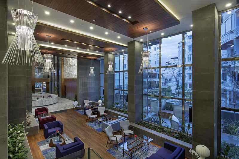 https://aventur.ro/assets/media/imagini_hoteluri/KUHILT/KUHILT-HotelPict11-22941.jpg