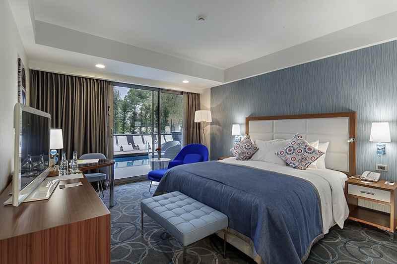 https://aventur.ro/assets/media/imagini_hoteluri/KUHILT/KUHILT-HotelPict4-22934.jpg