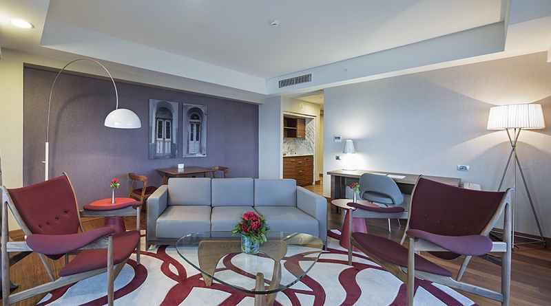 https://aventur.ro/assets/media/imagini_hoteluri/KUHILT/KUHILT-HotelPict6-22936.jpg