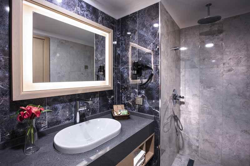 https://aventur.ro/assets/media/imagini_hoteluri/KUKORE/KUKORE-HotelPict12-23339.jpg