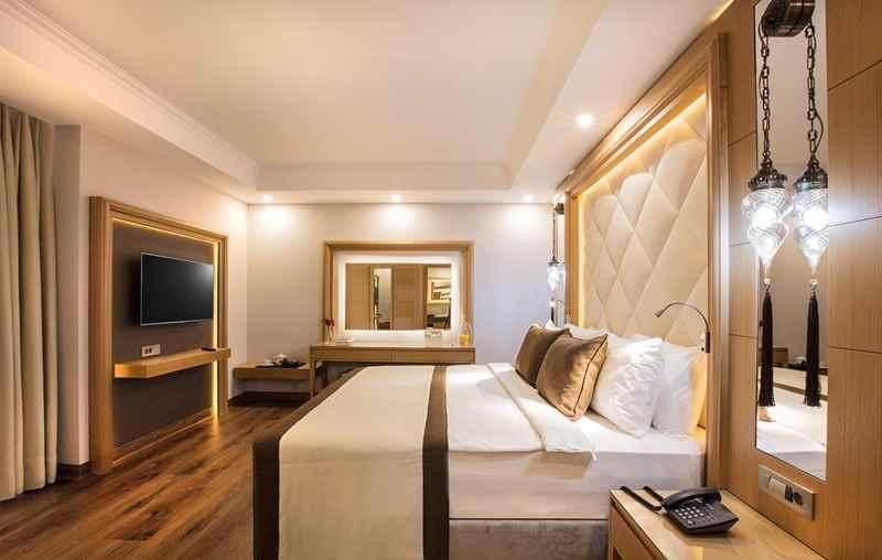 https://aventur.ro/assets/media/imagini_hoteluri/KUKORE/KUKORE-HotelPict13-23340.jpg