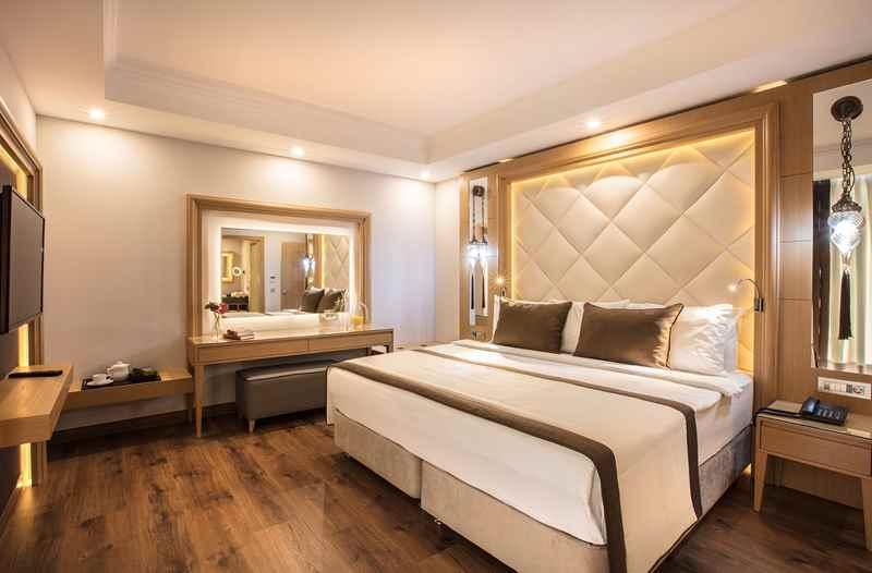 https://aventur.ro/assets/media/imagini_hoteluri/KUKORE/KUKORE-HotelPict14-23341.jpg
