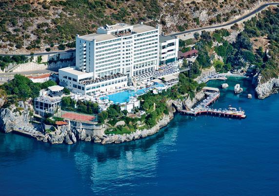 https://aventur.ro/assets/media/imagini_hoteluri/KUKORU/KUKORU-HotelPict1-18426.jpg