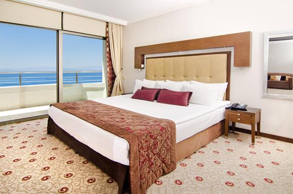 https://aventur.ro/assets/media/imagini_hoteluri/KUKORU/KUKORU-HotelPict5-18430.jpg