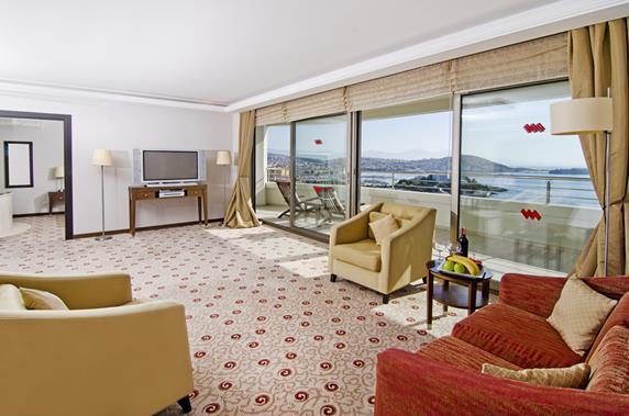 https://aventur.ro/assets/media/imagini_hoteluri/KUKORU/KUKORU-HotelPict6-18431.jpg