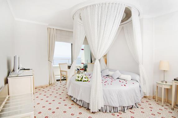 https://aventur.ro/assets/media/imagini_hoteluri/KUKORU/KUKORU-HotelPict8-18433.jpg