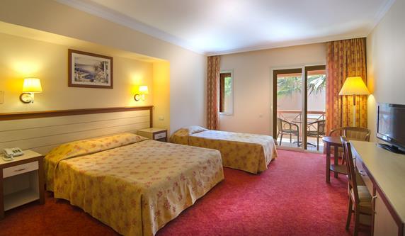 https://aventur.ro/assets/media/imagini_hoteluri/KUKUST/KUKUST-HotelPict4-18441.jpg