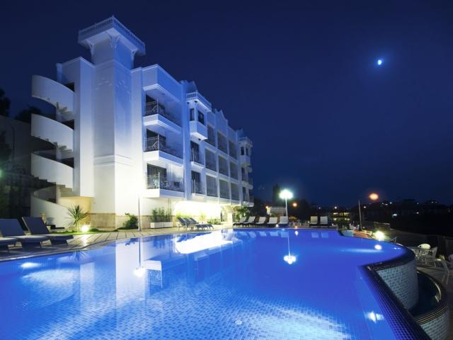 https://aventur.ro/assets/media/imagini_hoteluri/KULAVI/KULAVI-HotelPict1-4814.jpg