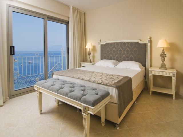 https://aventur.ro/assets/media/imagini_hoteluri/KULAVI/KULAVI-HotelPict3-4816.jpg