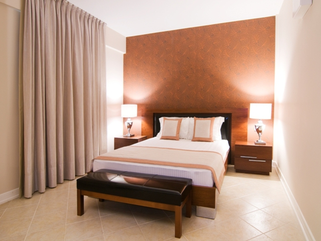 https://aventur.ro/assets/media/imagini_hoteluri/KULAVI/KULAVI-HotelPict5-4818.jpg