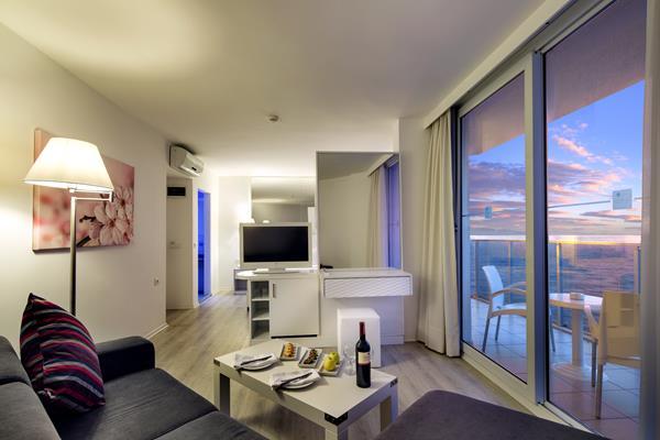 https://aventur.ro/assets/media/imagini_hoteluri/KULEBL/KULEBL-HotelPict6-13198.jpg