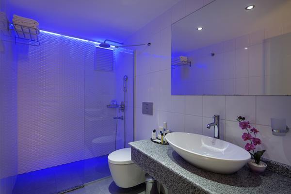 https://aventur.ro/assets/media/imagini_hoteluri/KULEBL/KULEBL-HotelPict7-13199.jpg