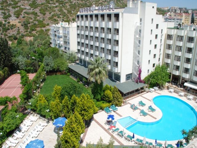 https://aventur.ro/assets/media/imagini_hoteluri/KUMARB/KUMARB-HotelPict1-4822.jpg