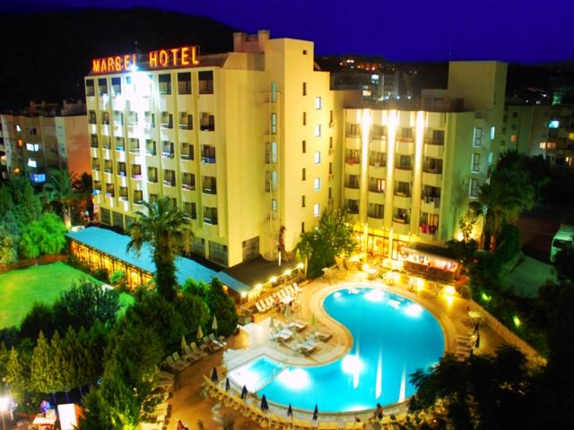 https://aventur.ro/assets/media/imagini_hoteluri/KUMARB/KUMARB-HotelPict10-4831.jpg