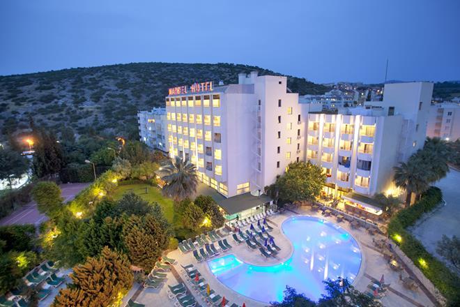https://aventur.ro/assets/media/imagini_hoteluri/KUMARB/KUMARB-HotelPict12-11261.jpg
