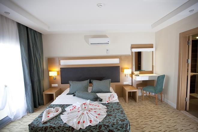https://aventur.ro/assets/media/imagini_hoteluri/KUMARB/KUMARB-HotelPict13-11262.jpg