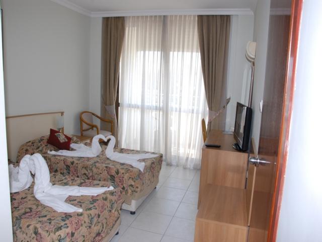 https://aventur.ro/assets/media/imagini_hoteluri/KUMARB/KUMARB-HotelPict3-4824.jpg