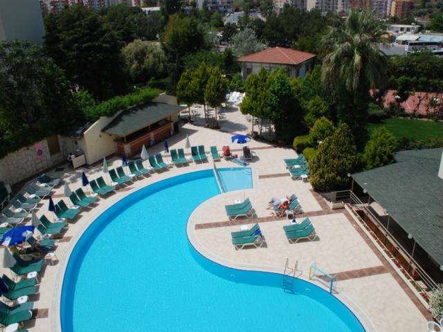 https://aventur.ro/assets/media/imagini_hoteluri/KUMARB/KUMARB-HotelPict5-4826.jpg