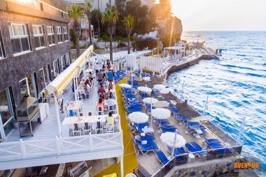 https://aventur.ro/assets/media/imagini_hoteluri/KUMART/Kusadasi_Marti_Beach_1.jpg