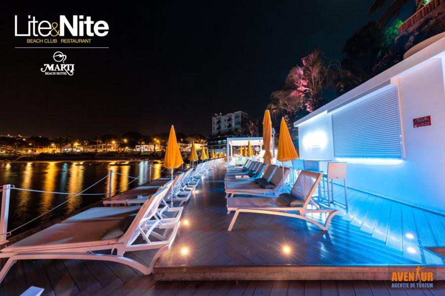https://aventur.ro/assets/media/imagini_hoteluri/KUMART/Kusadasi_Marti_Beach_3.jpg