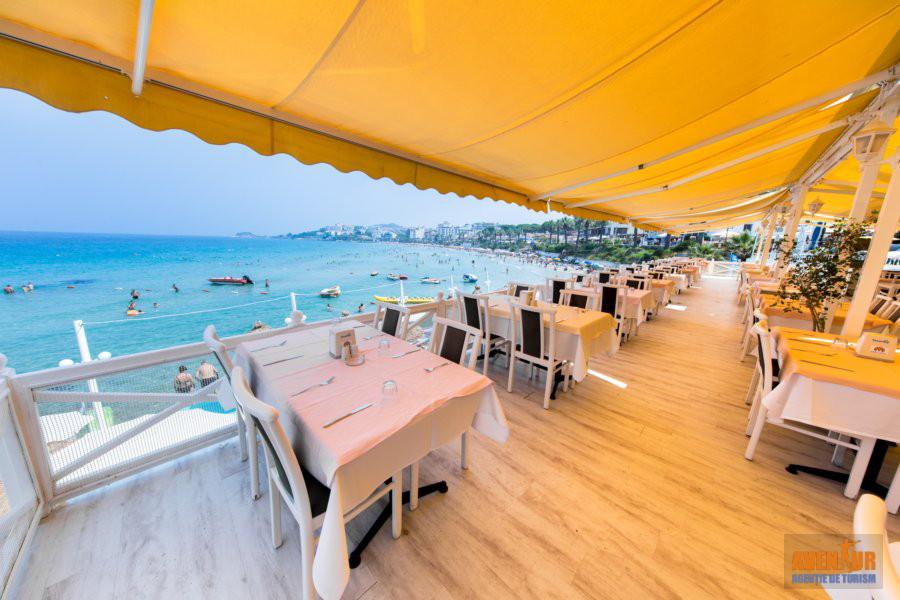 https://aventur.ro/assets/media/imagini_hoteluri/KUMART/Kusadasi_Marti_Beach_7.jpg