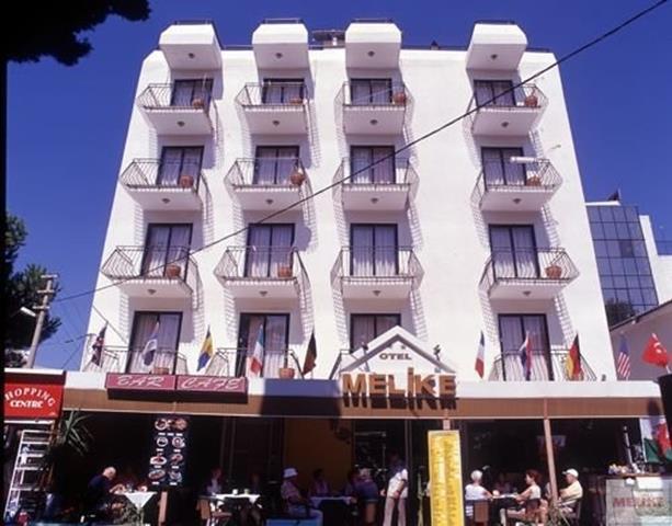https://aventur.ro/assets/media/imagini_hoteluri/KUMELK/KUMELK-HotelPict1-8134.jpg