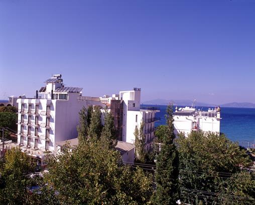 https://aventur.ro/assets/media/imagini_hoteluri/KUMELK/KUMELK-HotelPict6-13221.jpg