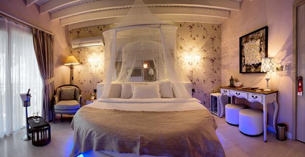 https://aventur.ro/assets/media/imagini_hoteluri/KUOMER/KUOMER-HotelPict5-13242.jpg