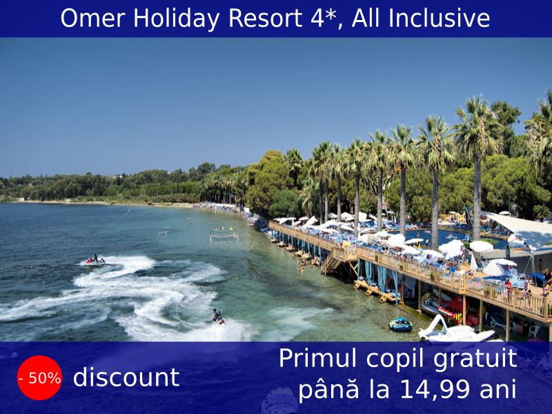 https://aventur.ro/assets/media/imagini_hoteluri/KUOMER/Kusadasi_Omer_Holiday_Resort.png