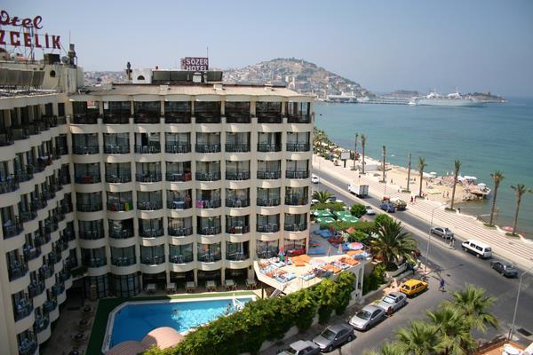 https://aventur.ro/assets/media/imagini_hoteluri/KUOZCE/KUOZCE-HotelPict1-13257.jpg