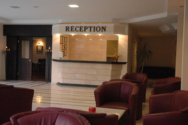 https://aventur.ro/assets/media/imagini_hoteluri/KUOZCE/KUOZCE-HotelPict6-13262.jpg
