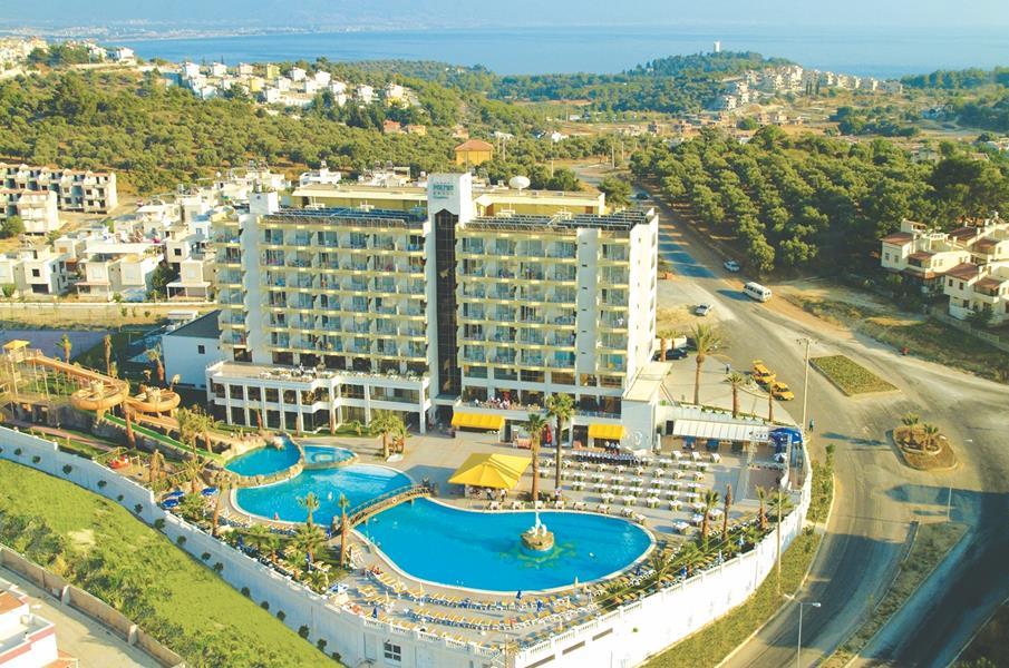 https://aventur.ro/assets/media/imagini_hoteluri/KUPAL/KUPAL-HotelPict11-20627.jpg