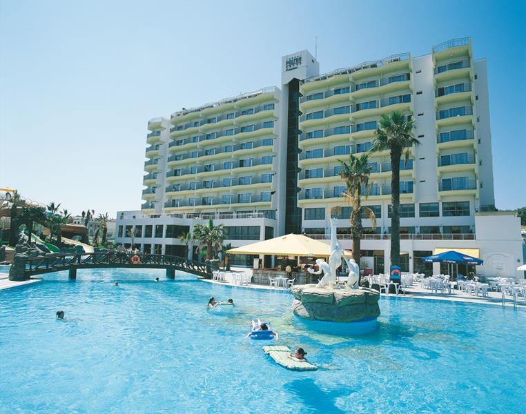 https://aventur.ro/assets/media/imagini_hoteluri/KUPAL/KUPAL-HotelPict12-20628.jpg