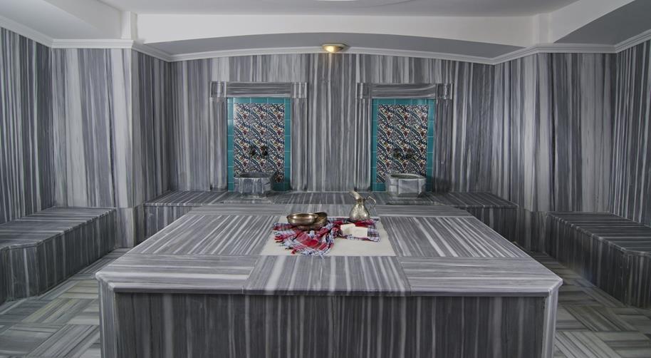 https://aventur.ro/assets/media/imagini_hoteluri/KUPAL/KUPAL-HotelPict18-20634.jpg