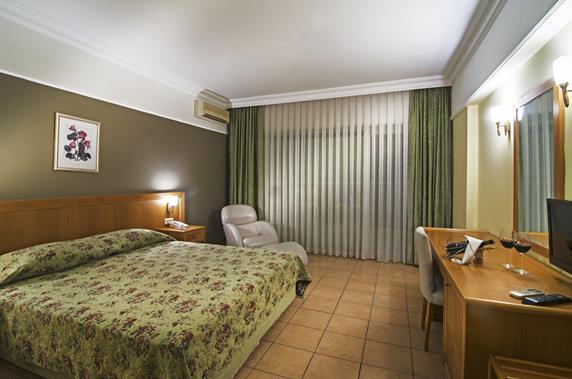 https://aventur.ro/assets/media/imagini_hoteluri/KUPAL/KUPAL-HotelPict5-18454.jpg
