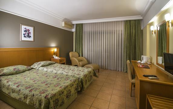 https://aventur.ro/assets/media/imagini_hoteluri/KUPAL/KUPAL-HotelPict7-18456.jpg