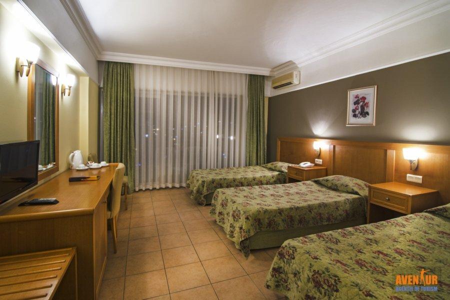 https://aventur.ro/assets/media/imagini_hoteluri/KUPAL/Palmin_Hotel_Kusadasi_1.JPG
