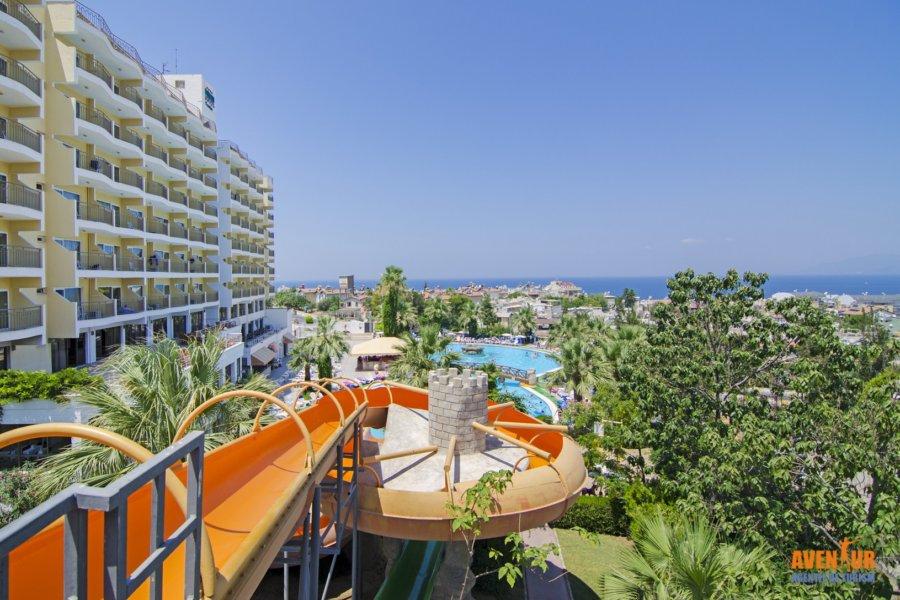https://aventur.ro/assets/media/imagini_hoteluri/KUPAL/Palmin_Hotel_Kusadasi_2.jpg