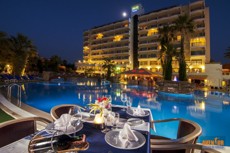 https://aventur.ro/assets/media/imagini_hoteluri/KUPAL/Palmin_Hotel_Kusadasi_3.JPG