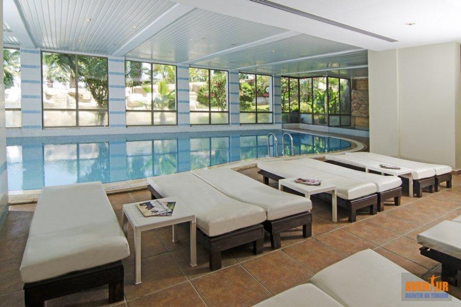 https://aventur.ro/assets/media/imagini_hoteluri/KUPAL/Palmin_Hotel_Kusadasi_6.JPG