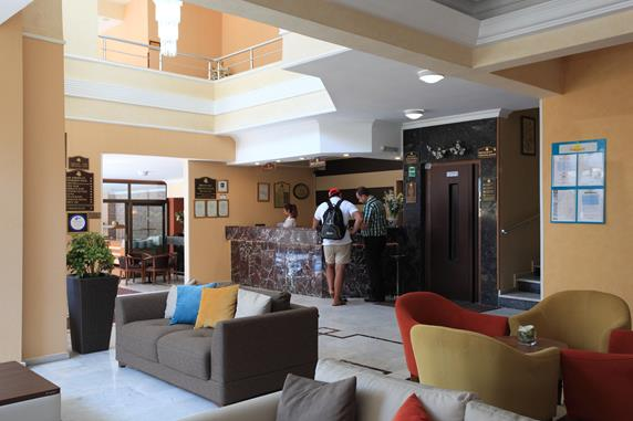 https://aventur.ro/assets/media/imagini_hoteluri/KUPALH/KUPALH-HotelPict6-18465.jpg