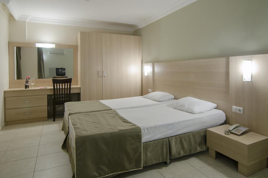 https://aventur.ro/assets/media/imagini_hoteluri/KUPALS/KUPALS-HotelPict15-20618.jpg